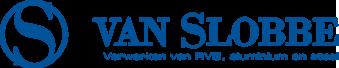 C.L. van Slobbe BV logo
